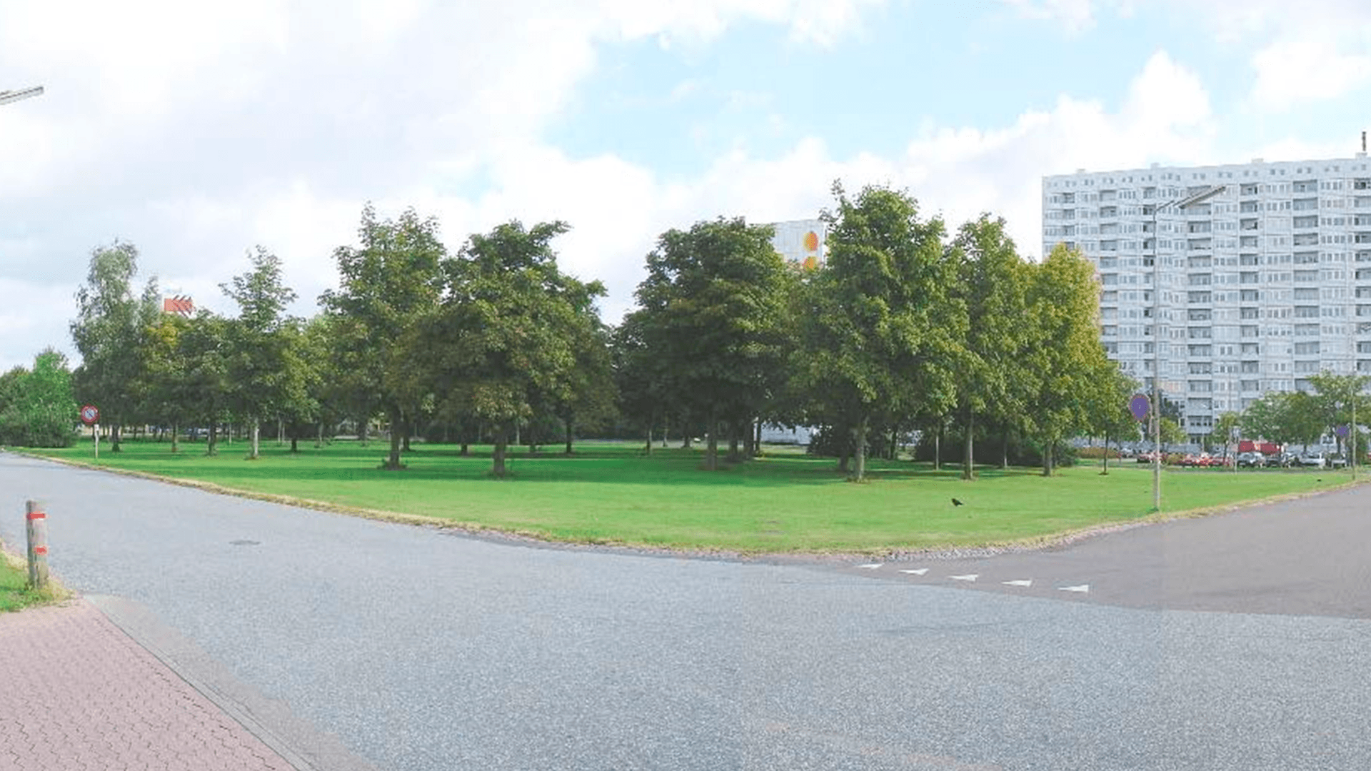 Bypark2