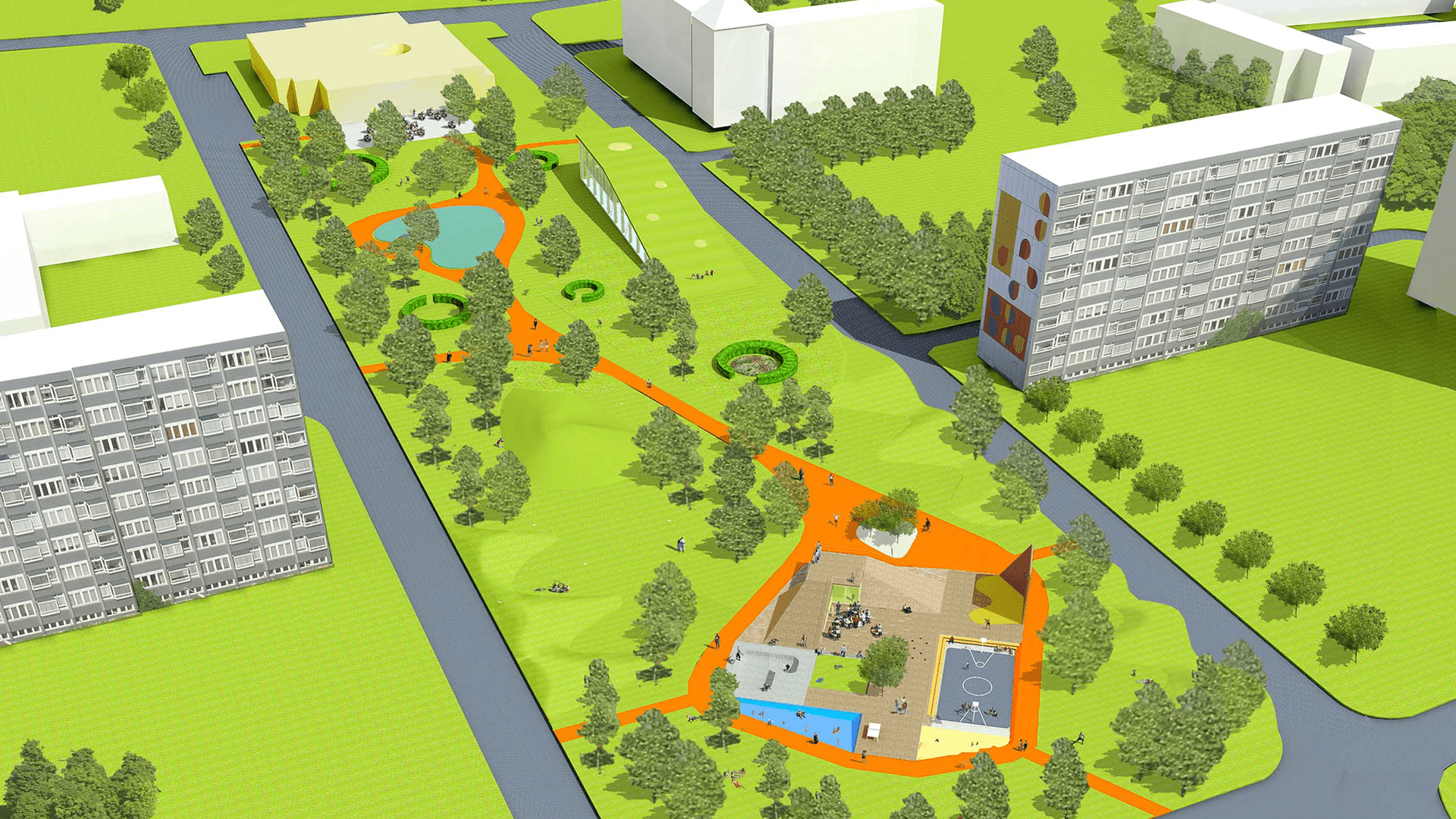 Bypark5