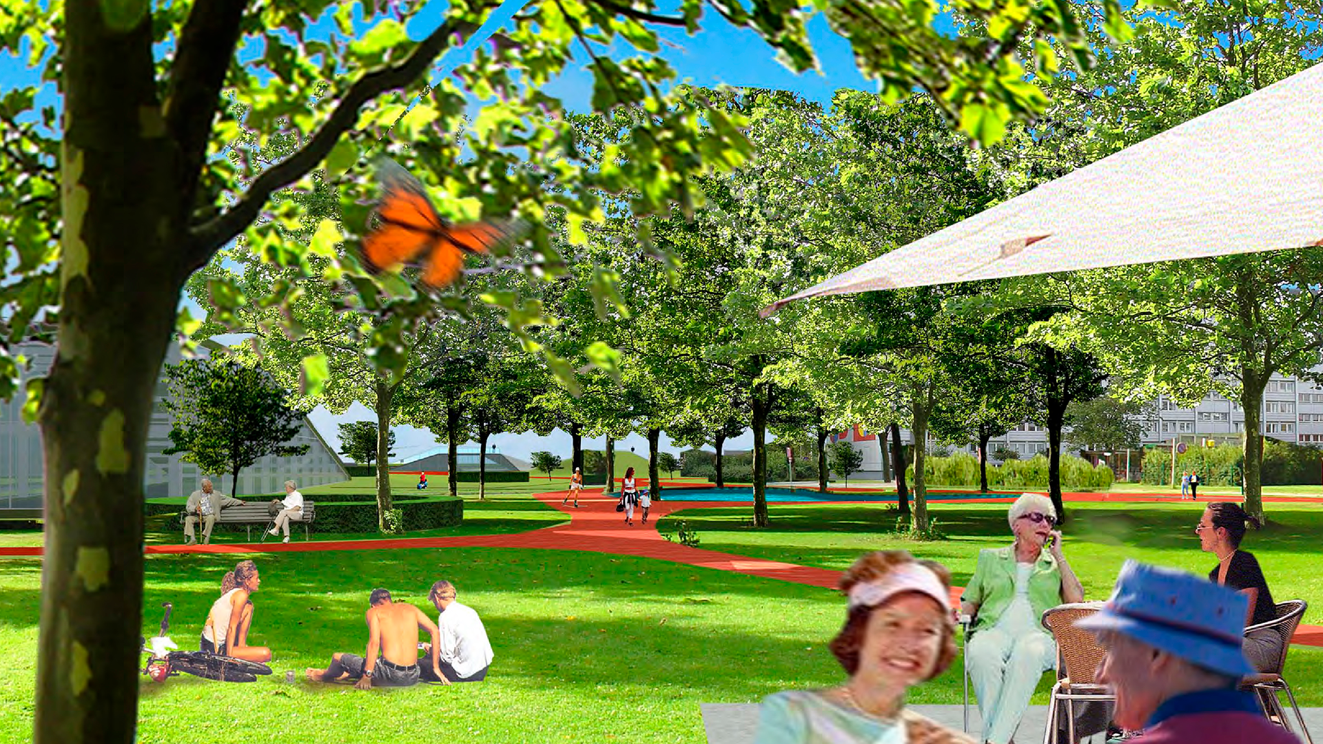 Bypark6