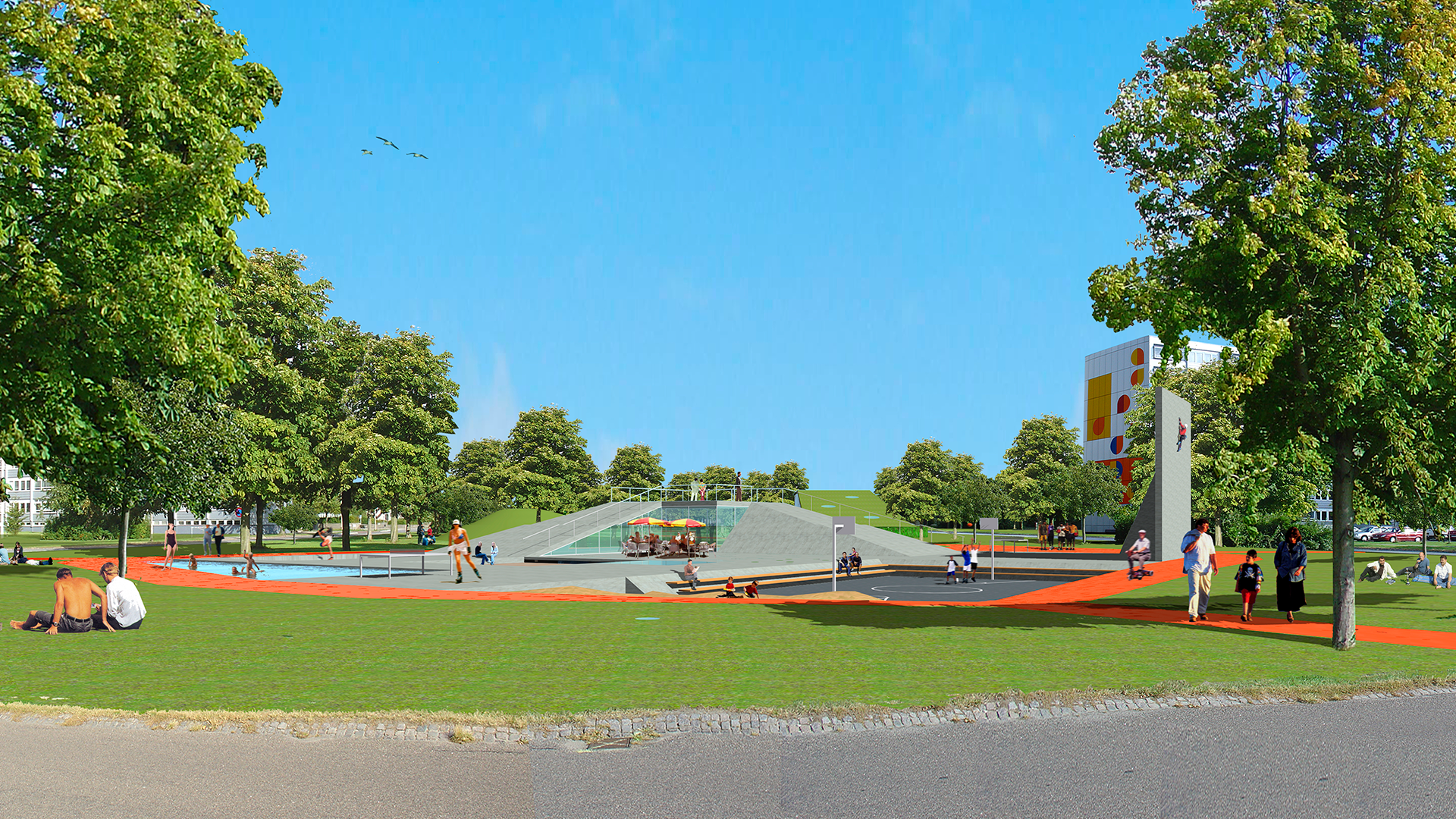 Bypark8