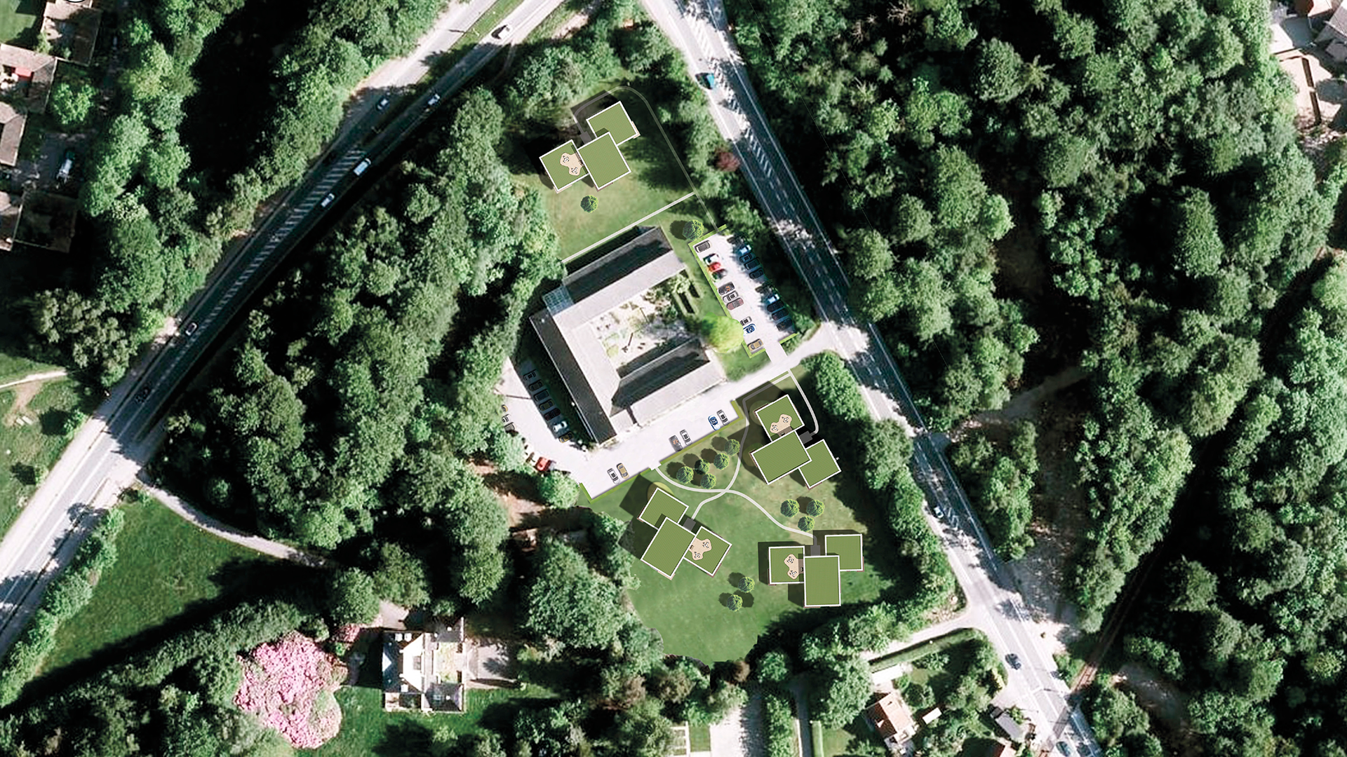 kongeparken6