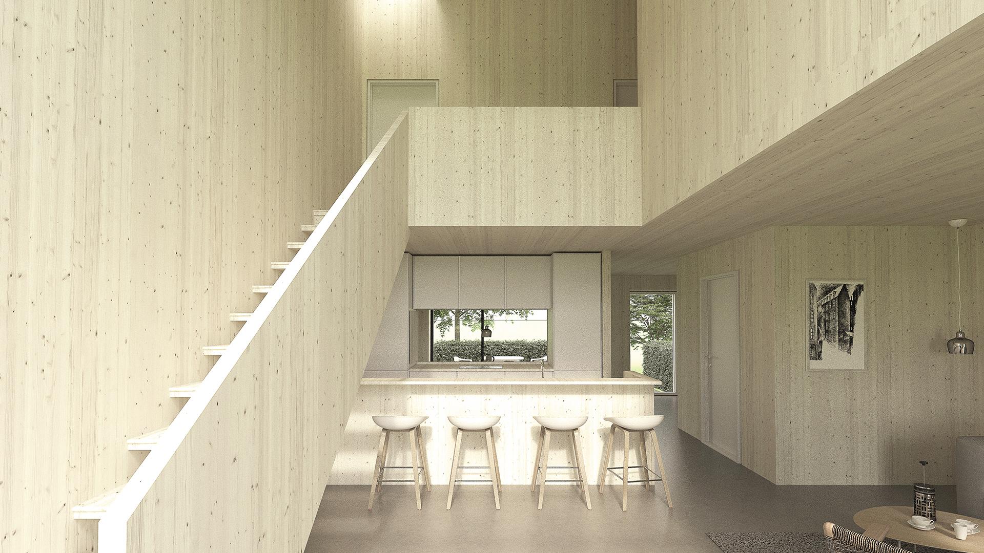 Casa Nova # 2_3