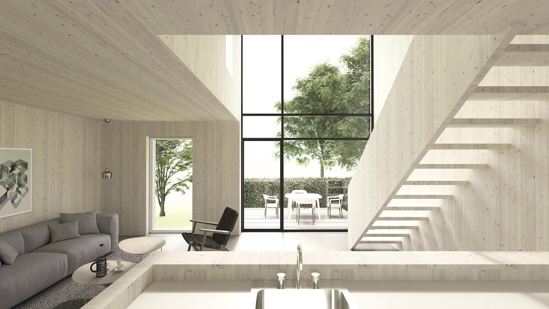 Casa Nova # 2_4