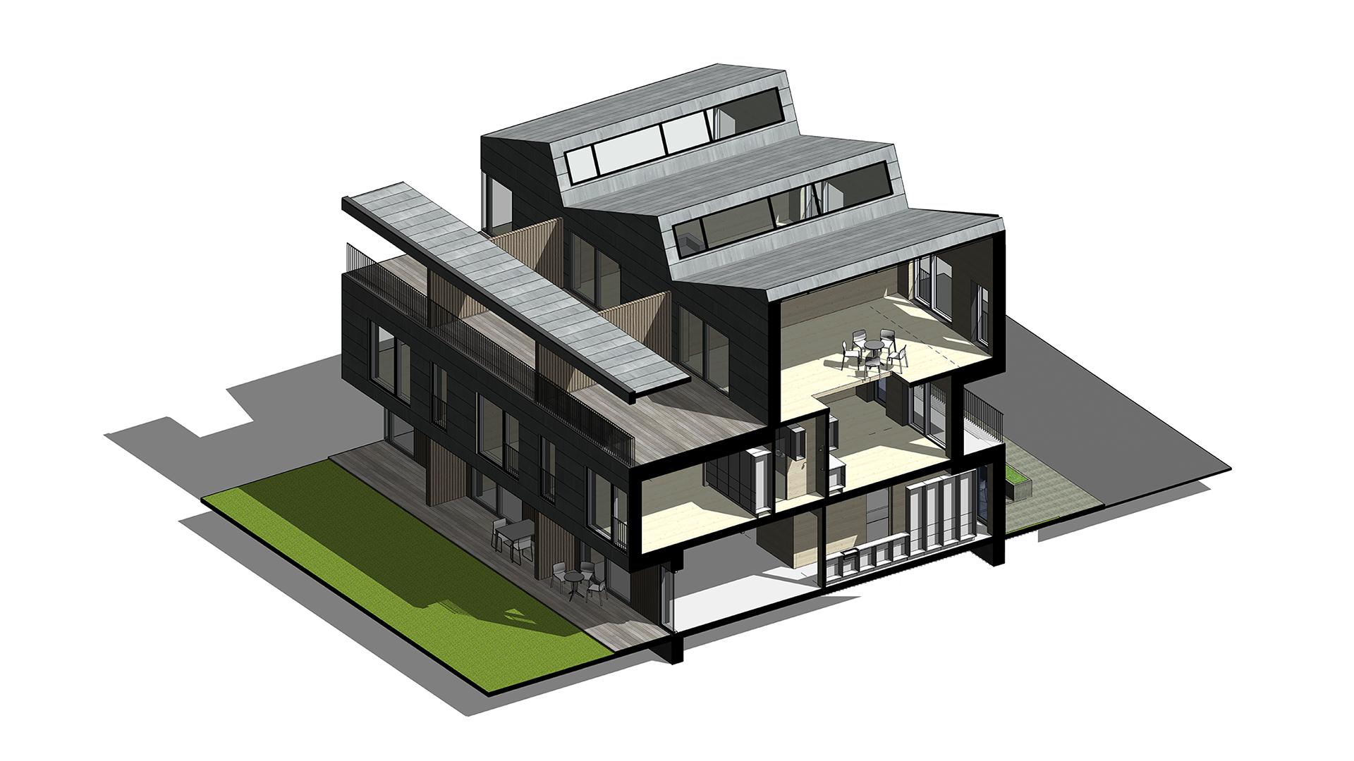 C:UsersdanieDesktopVium Arkitekter HjemmesideMateriale til