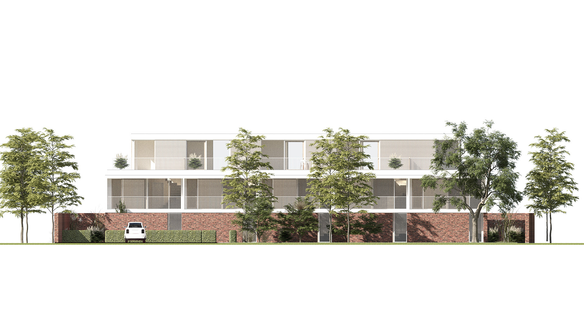 townhouse_07